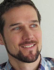 Nate Breznau