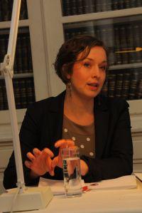 Anna Durnova