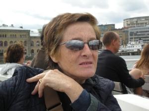 Mara Tognetti
