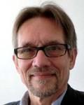 Bob Jessop