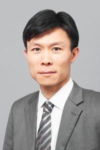 Yijia Jing