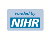funded by NIHR.png