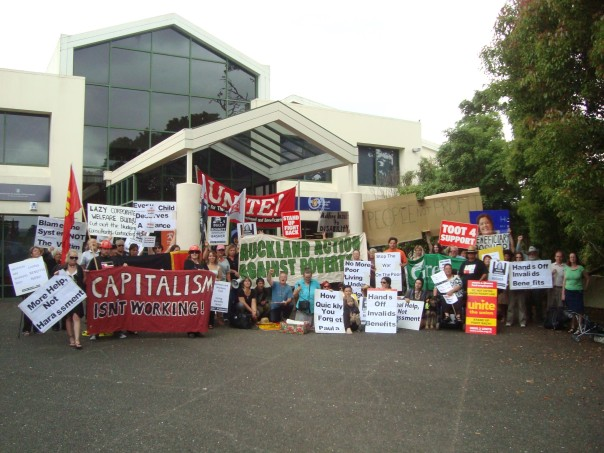 auckland-action-against-poverty