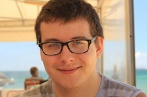 Adam Standring.jpg