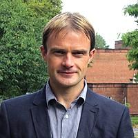 Simon Pemberton