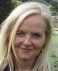 Sarah Brown2