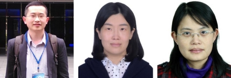 HuanmingWang_etal