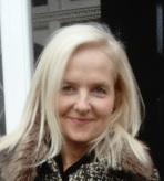 Sarah Brown 1