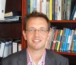 Thomas Schillemans